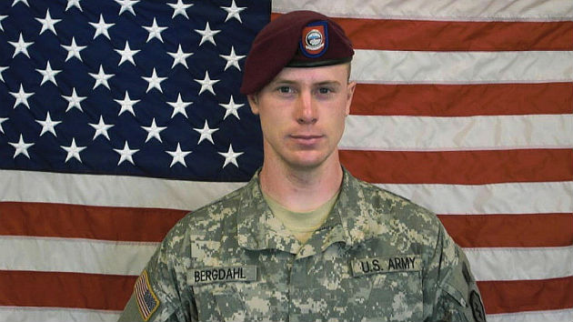 Pentagon Denies Paying Con Man for Bowe Bergdahl Info