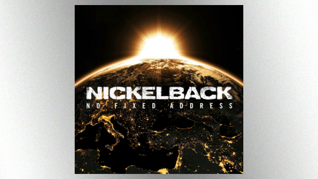 "Nickelback, In This Moment Make Top-10 Debuts on ""Billboard"" 200"