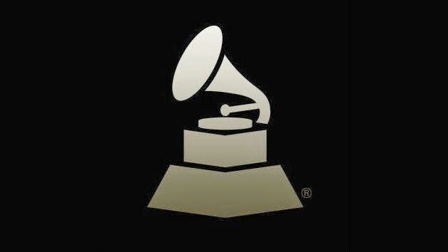 Grammy Best Rock Album Nominees Revealed