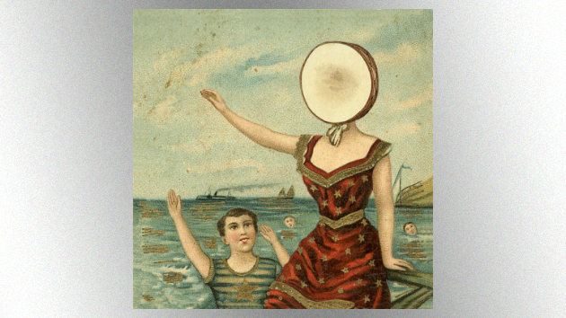 "Neutral Milk Hotel Announces 2015 Tour, Their ""Last Tour for Foreseeable Future"""