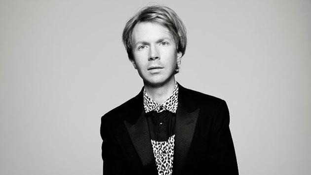 "Beck, Slipknot and Sleater-Kinney Among ""Rolling Stone's"" ""Biggest Comebacks of 2014"""