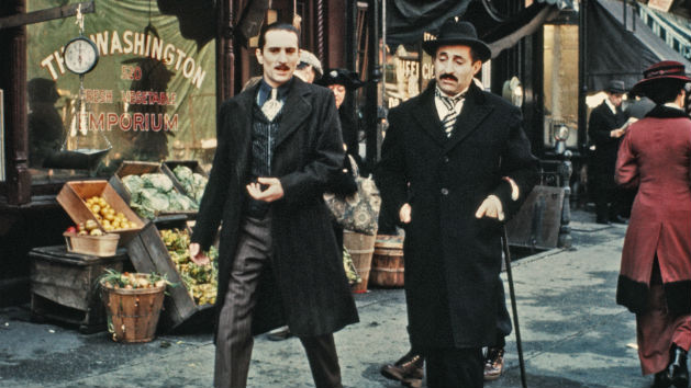 """""""The Godfather: Part II"""": Celebrating the Movie's 40th Anniversary With 8 Little-Known Facts"""