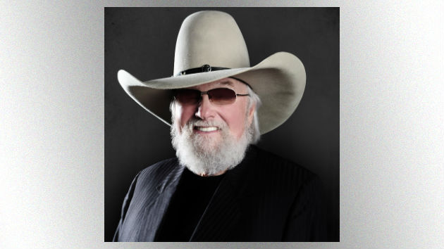 Charlie Daniels Band's 40th Anniversary Volunteer Jam Scheduled for August in Nashville