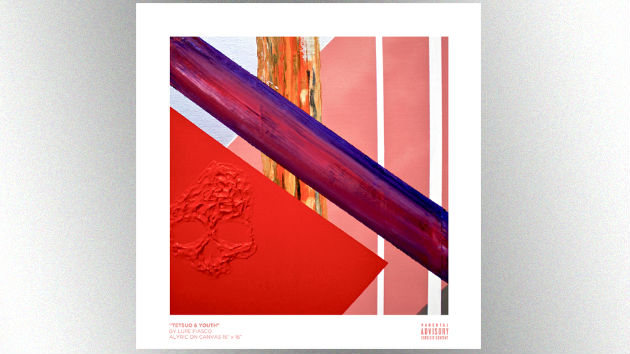 Lupe Fiasco S Tetsuo Amp Youth Set For Modest First Week Sales