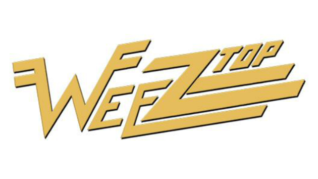 """ZZ Top and Weezer to Perform as """"Wee-Z Top"""" This Monday on ABC's """"Jimmy Kimmel Live!"""""""
