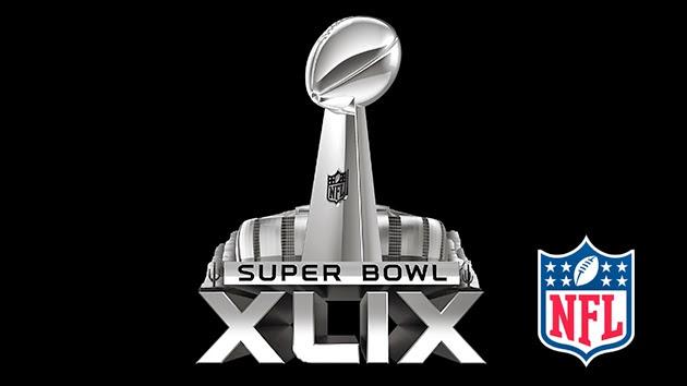 Super Bowl 49: Idina Menzel, John Legend Deliver Powerful Pregame Performances