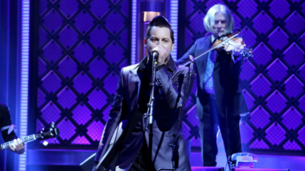 """SNL's 40th Anniversary Special"" with Jack White, Arcade Fire and Fiona Apple Airs Tonight"