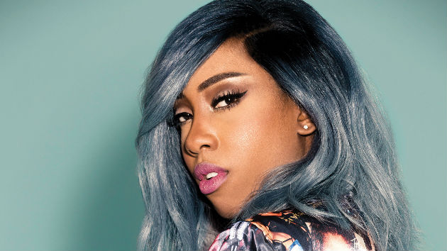 Sevyn Says Fans Can Expect New Music July 17