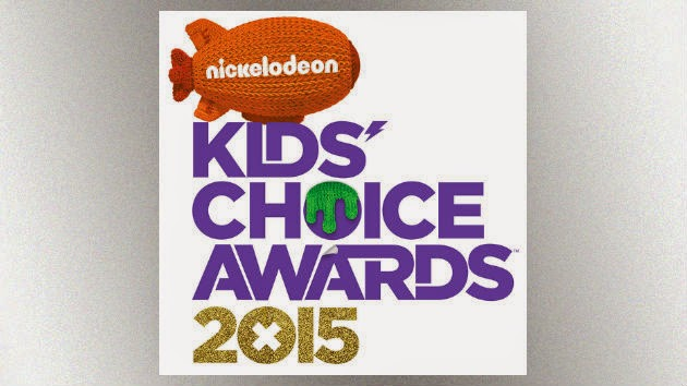 Imagine Dragons, Fall Out Boy & Coldplay Nominated for Kids Choice Awards