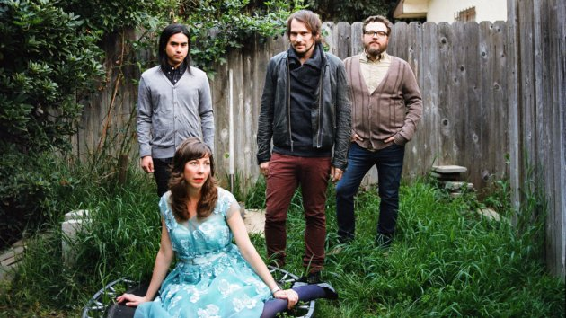 Silversun Pickups to Perform as House Band at Independent Spirit Awards