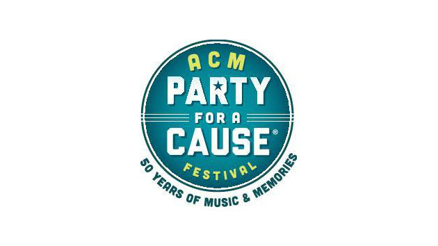 Luke Bryan, Kenny Chesney, Miranda Lambert and More Playing ACM Party for a Cause Festival
