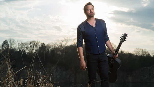 "Randy Houser Releases Progressive New Single, ""We Went,"" to Country Radio"