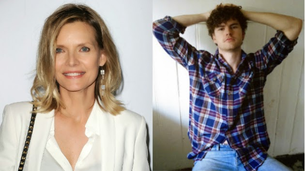 Joy to uptown funk duo i mentioned michelle pfeiffer first