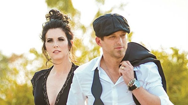 Thompson Square, Joe Nichols, Parmalee & More Performing on Country Cruising Voyage in October