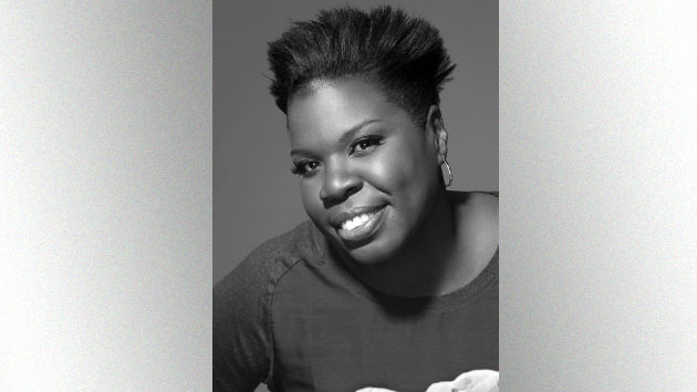 Nude Photos Posted After Leslie Jones' Website Hacked
