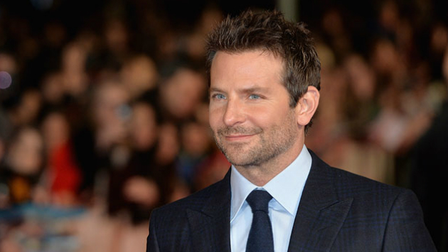 "Conservatives Snipe ""American Sniper"" Bradley Cooper over DNC Appearance"