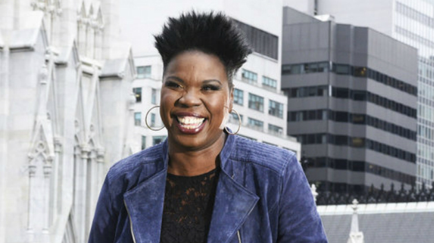 Department of Homeland Security Investigating Leslie Jones Hack