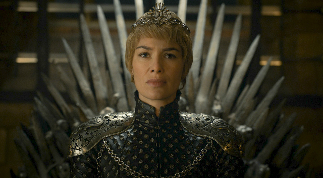 """Game of Thrones"" season 7 to include ""longest episode ever""; final season ""nearly completed"""