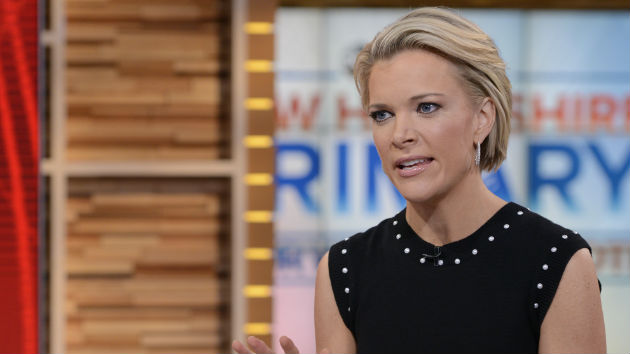 Sexual Harassment Fight Between Fox News' Megyn Kelly and Roger Ailes Heading to Theaters