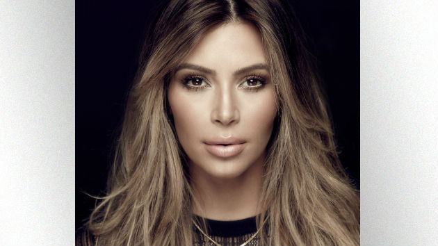 "Kim Kardashian Fears Getting Raped, Killed During Paris Robbery In Emotional ""Keeping Up With The Kardashians"