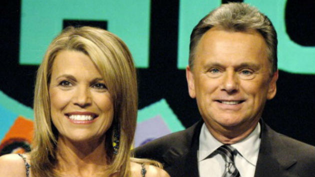 """""""K. Oh."""" """"Wheel of Fortune"""" contestant's spectacular """"Streetcar"""" stumble"""