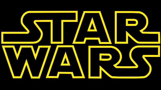 "Disney chief teases 15 years of ""Star Wars"" stories yet to come"