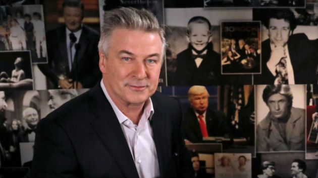Alec Baldwin pleads guilty to harassment, must undergo anger management, after parking spot scuffle