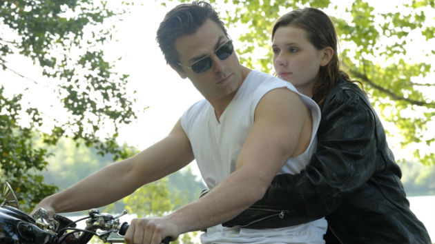 """Dirty Dancing"" Reboot: So what happened to Johnny and Baby?"