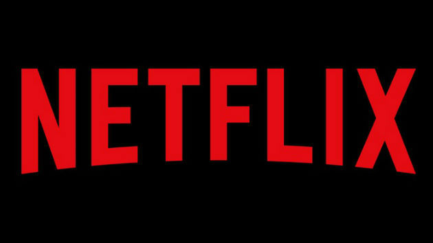 Survey says one in five Americans' relationship would have suffered under lockdown without Netflix