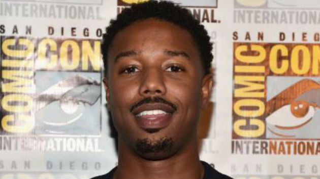 Watch Michael B. Jordan grapple with his mission in first-look teaser of 'Without Remorse'