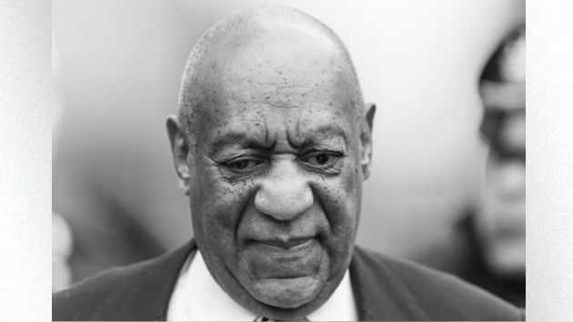 Bill Cosby won't take the stand at his trial, says racism may be behind sexual assault allegations
