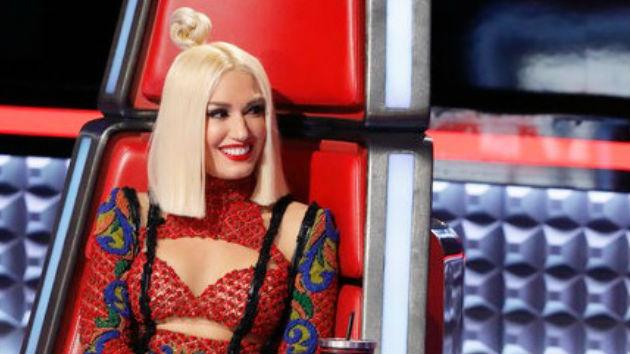 """The Voice"" recap: Gwen Stefani loses her last two artists"