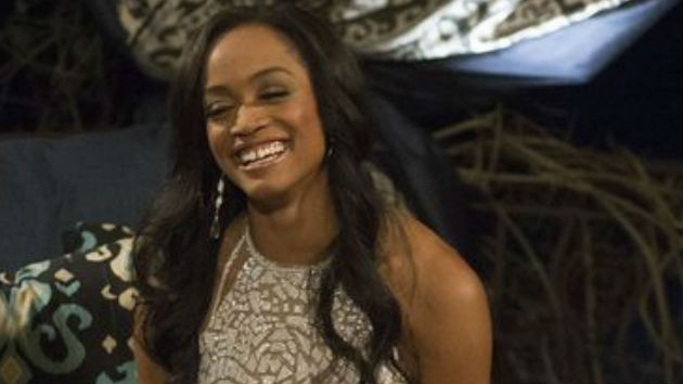 'Bachelorette' Contestant Slammed For Transphobic Comment - Is He Out Of The Running?