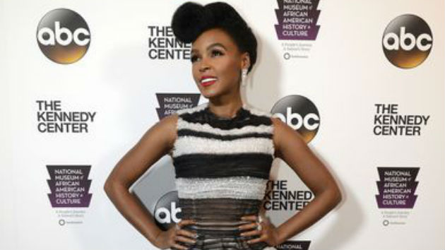 "Janelle Monáe joins Steve Carrell in new drama, ""Marwencol"""