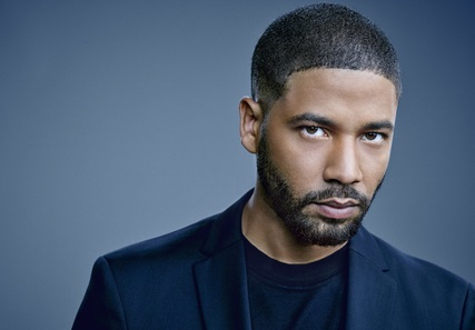"Jussie Smollett promises second part of the ""Empire"" season finale will be the ""heaviest"" in the series' history"