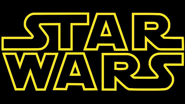 "May the 40th be with you: ""Star Wars"" opened on this day in 1977"
