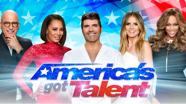 """America's Got Talent"" recap: DJ Khaled is a guest judge as seven acts advance"