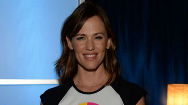 "Not giving up her shot: Jennifer Garner posts Novocaine, laughing gas-inspired ""Hamilton"" review"