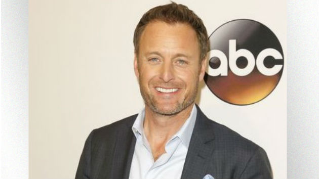 """Bachelor in Paradise"" host Chris Harrison addresses production shutdown amid misconduct allegations"