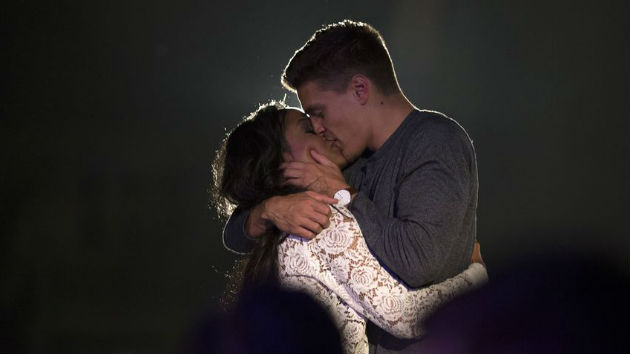 """""""The Bachelorette"""" recap: Rachel Lindsay finds herself in a """"crazy house"""""""