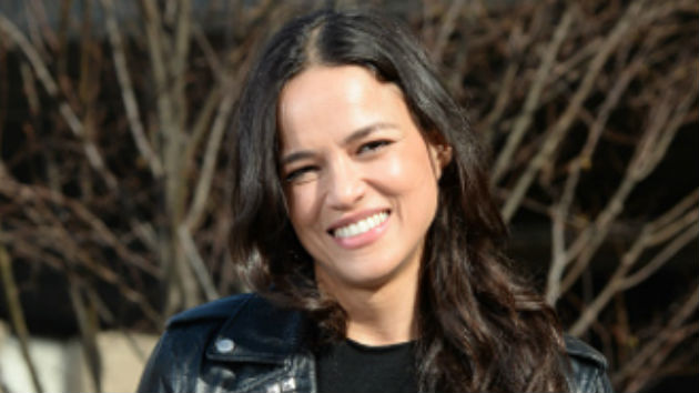 "Ride or Bye? Michelle Rodriguez ""might have to say goodbye"" to ""Fast"" franchise"
