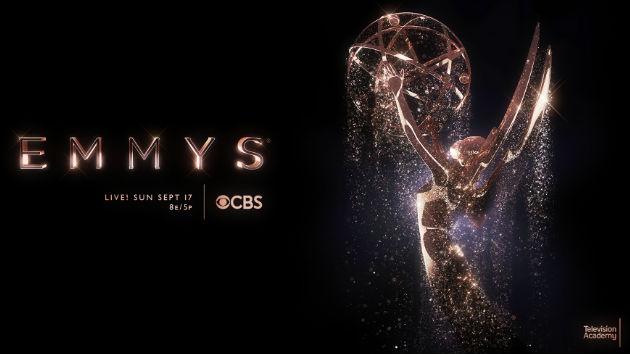 """Westworld,"" ""Saturday Night Live"" lead 69th Emmy Awards nominations"