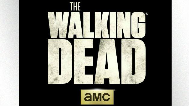"""Report: """"Walking Dead"""" Stuntman Dead After Fall"""