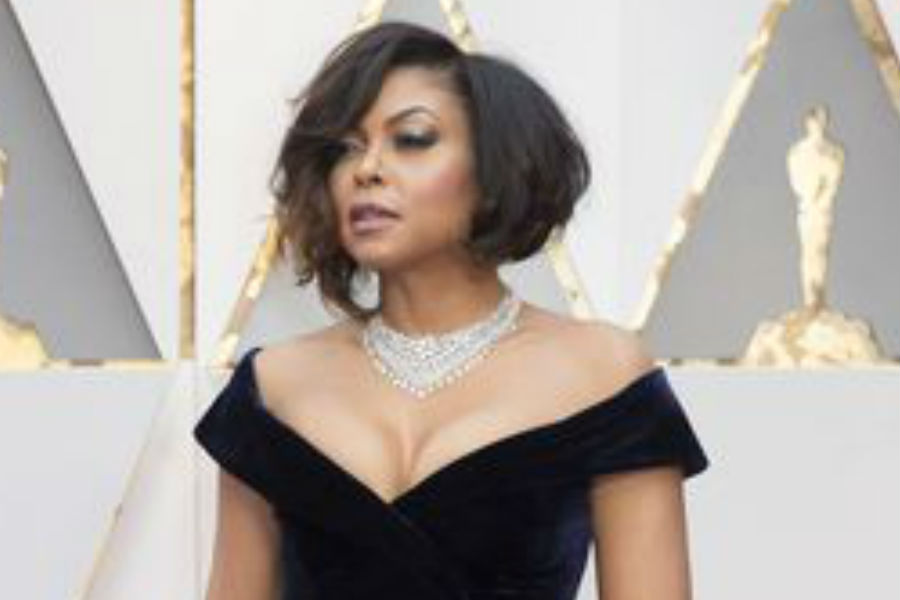 Taraji P. Henson to host Black Girls Rock honoring Issa Rae, Roberta Flack & Yara Shahidi