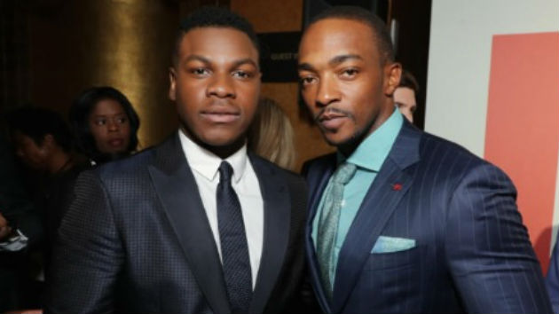 "At ""Detroit"" premiere, stars and director say story is timely"