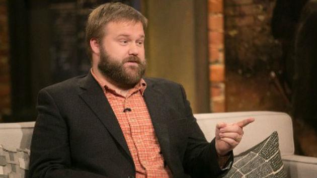"""Walking Dead"" co-creator & producers sue AMC over profits"