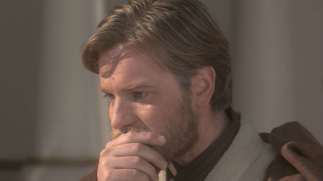 "Report: Obi-Wan Kenobi origin film to follow Han Solo ""Star Wars"" tale"