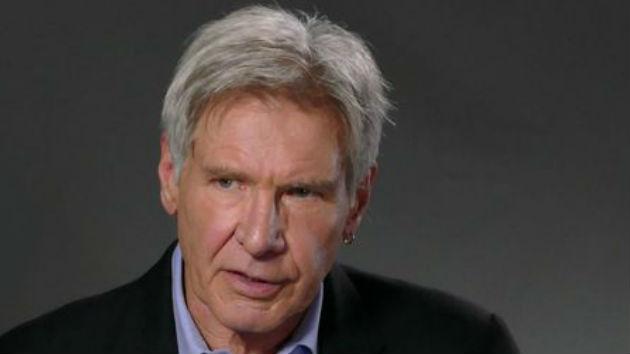 Disney delays fifth 'Indiana Jones' adventure, again
