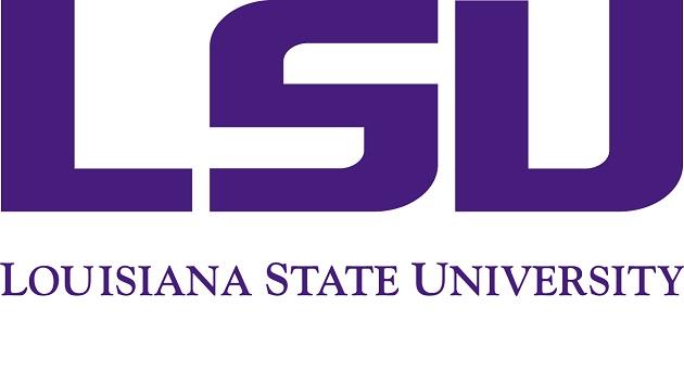 LSU suspends all Greek activities after freshman pledge dies from possible hazing incident