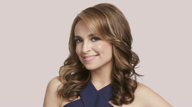 Jedediah Bila Is Leaving The View Effective Immediately